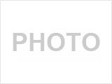 Битумная ( гибкая) черепица КЕРАБИТ Финляндия . Гарантия до 25 лет.